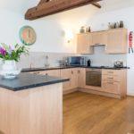 Watersideview_Kitchen (1)
