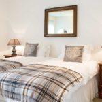 EstuaryView_Bedrooms (3)