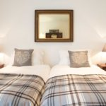 EstuaryView_Bedrooms (4)